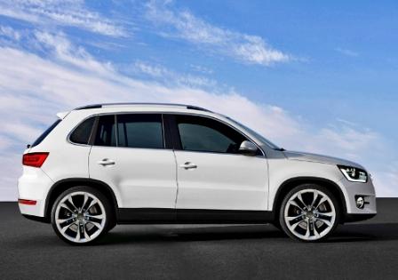 2012 Audi A1 Sportback Review Cars News Review
