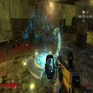 download killing room pc game full version free