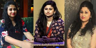 Saba Khan Wiki Biography Bigg Boss 12