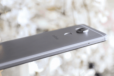 Infinix Zero 4 Plus  Specs, review & Price in Nigeria (Jumia & Konga)
