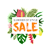 TataCLiQ.com announces the Summer of Style sale to beat the summer blues