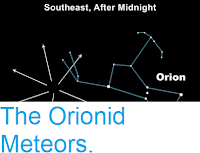 https://sciencythoughts.blogspot.com/2018/10/the-orionid-meteors.html