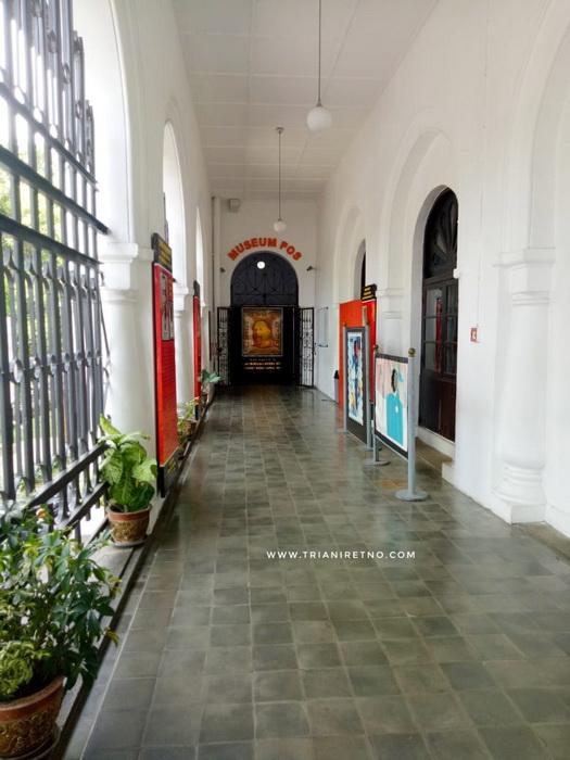 museum-pos-indonesia-bandung