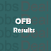 OFB Trade Apprentice Result 2017 – TA 55th Batch Merit List – Cut Off