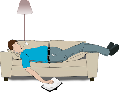 How to stop snoring , what is snoring