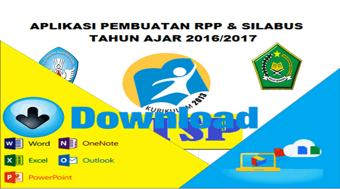 Download Silabus Kurikulum 2013 Terbaru Arsip Kurikulum