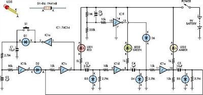 Swell Circuit Diagram Interactive Wiring Diagram Data Wiring Digital Resources Operbouhousnl