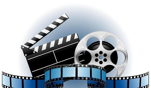 تحميل مقاطع الفيديو من فيسبوك دون برامج أو اضافات من أي مُتصفح