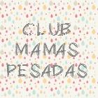 http://www.patypeando.com/2014/04/bienvenidos-al-club-de-las-mamas.html