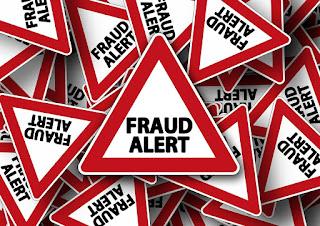 Alerta si detectas algún fraude en ofertas de trabajo