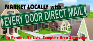 SEO Minneapolis, Direct Mail, Every Door Direct Mail, Local SEO, SEO Services