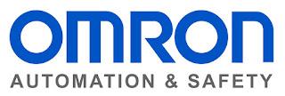 Info Lowongan Kerja SMA/SMK PT. Omron Manufacturing of Indonesia (OMI)