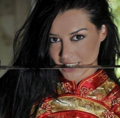 FAQJA ROZE: TREGIME TE Qime    sponsor Alba dating,easy credit