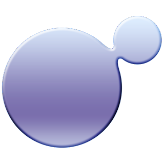 تنزيل برنامج NXPowerLite 2017