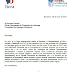 📝 Advertim legalment l'Ajuntament de l'@HospitaletLL @NuriaMarinLH amb @LICRABCN