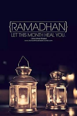 Ramadan Mubarak wallpapers for Mobile