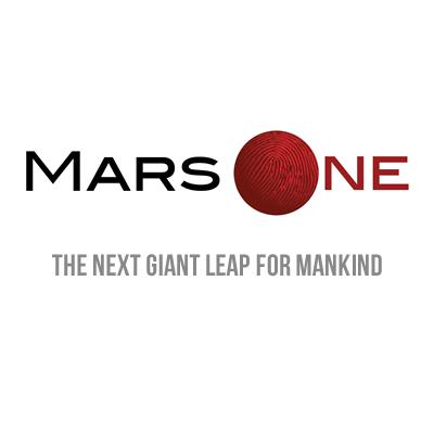 La iniciativa privada también quiere conquistar Marte