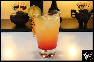 vampiro tequila