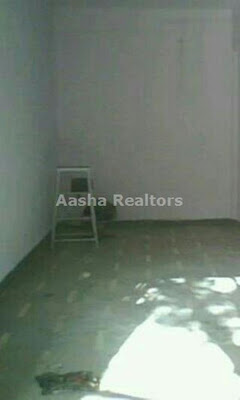 www.aasharealtors.co.in