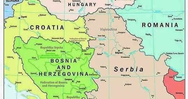 Humphrey Bogartiako Odotit Kasiluokan Kosovo
