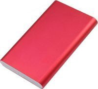 Best Offer : 20800 mAh Power Bank At Rs.645 + Rs.49 Shipping_frickspanel