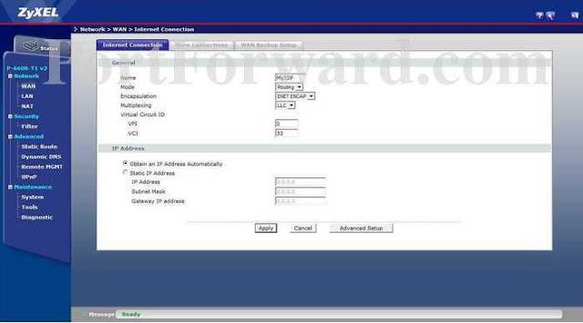 Embarq Eq 660r manual