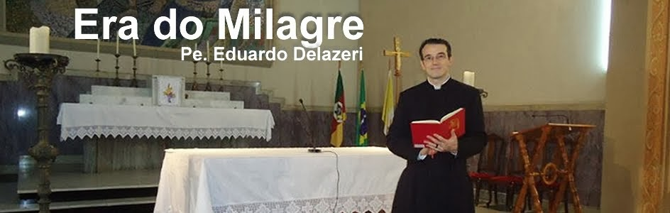 Era do Milagre