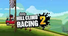 Download Hill Climb Racing 2 v1.00 Mod Apk
