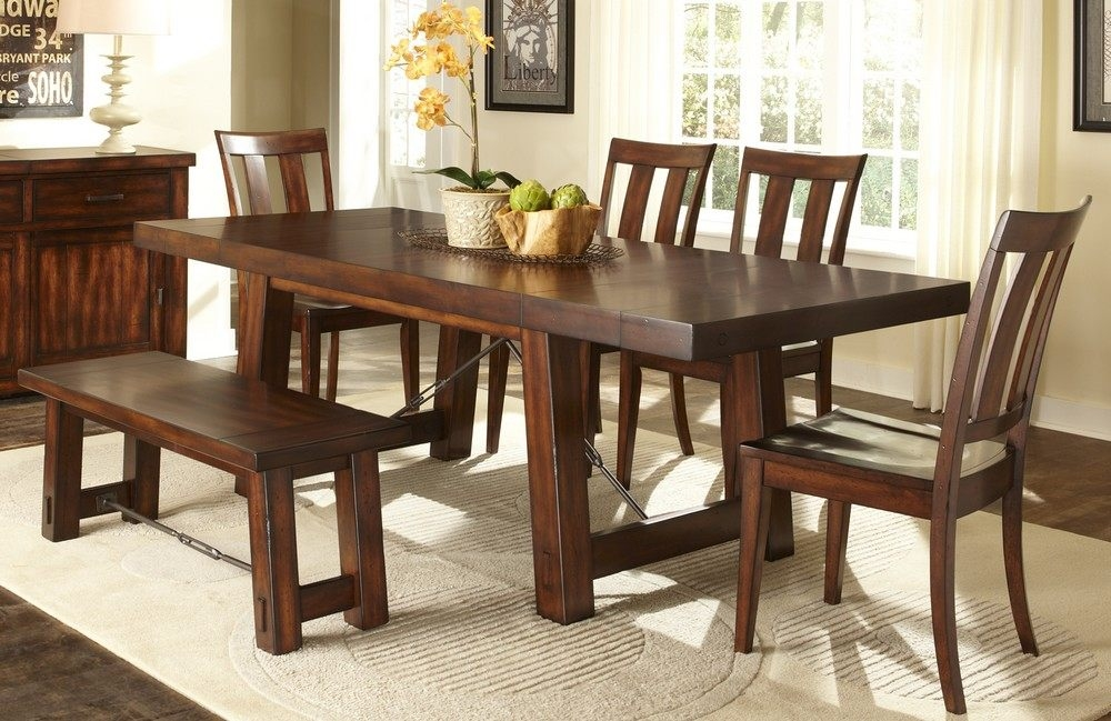kitchen table and chairs inexpensive