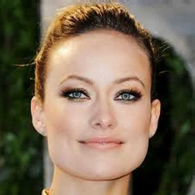 Enjoyable Women With Hairstyles For 2016 With Face Structure Hairstyles For Women Draintrainus