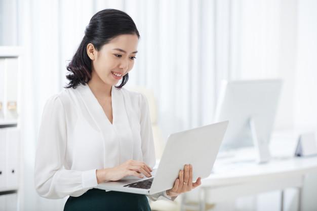 Tugas dan Tanggung Jawab Asisten Penjualan