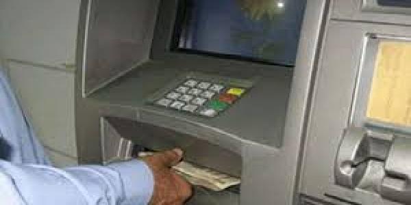 Desh-ke-aadhe-ATM-bannd-huye-to-honge-notebandi-jaise-haalaat
