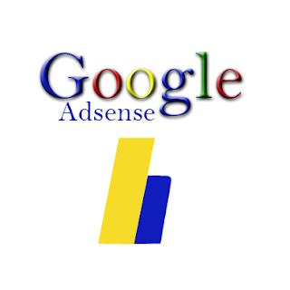 Pengalaman Untuk Mendaftar Adsense