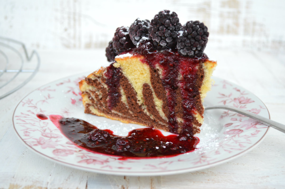 Lorraine Pascale Chocolate Cake Youtube