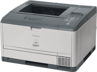 http://www.driverdevice.com/2017/01/canon-lbp3460-ufr-ii-printer-driver-download.html