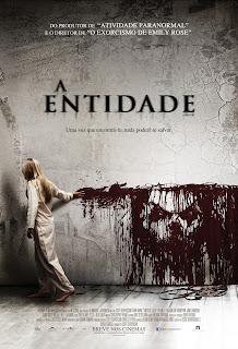 Review: A Entidade | Burn Cine 8