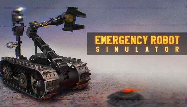 full-setup-of-emergency-robot-simulator-pc-game