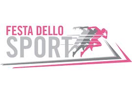 Il miglio di Roma, primo maggio 2016 festa del lavoro