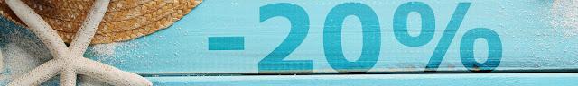 Holiday Suites - Réservation anticipée pour 20 % de réduction