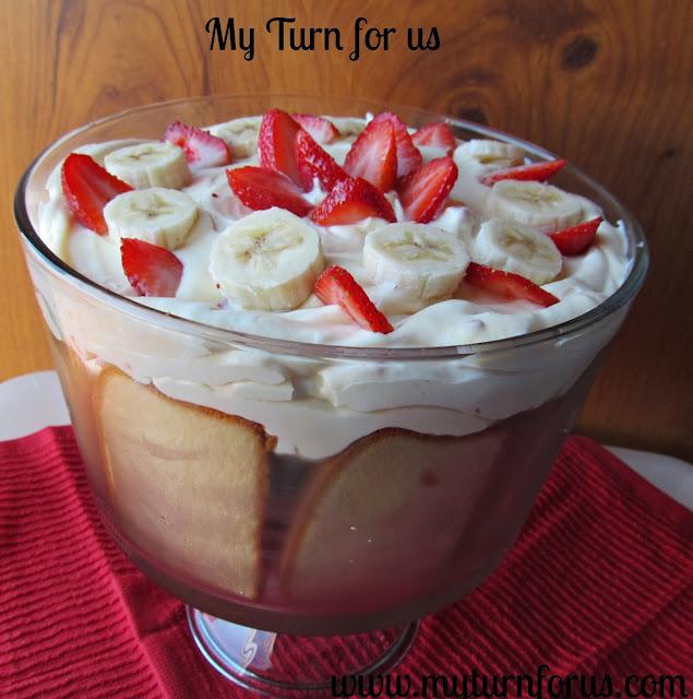 Http Www Tasteofhome Com Recipes Mocha Cake