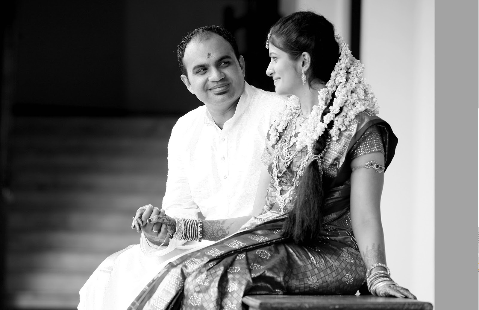 Kerala Wedding Photography Videos: Cochin Pofessional Wedding Photography: Candid Wedding