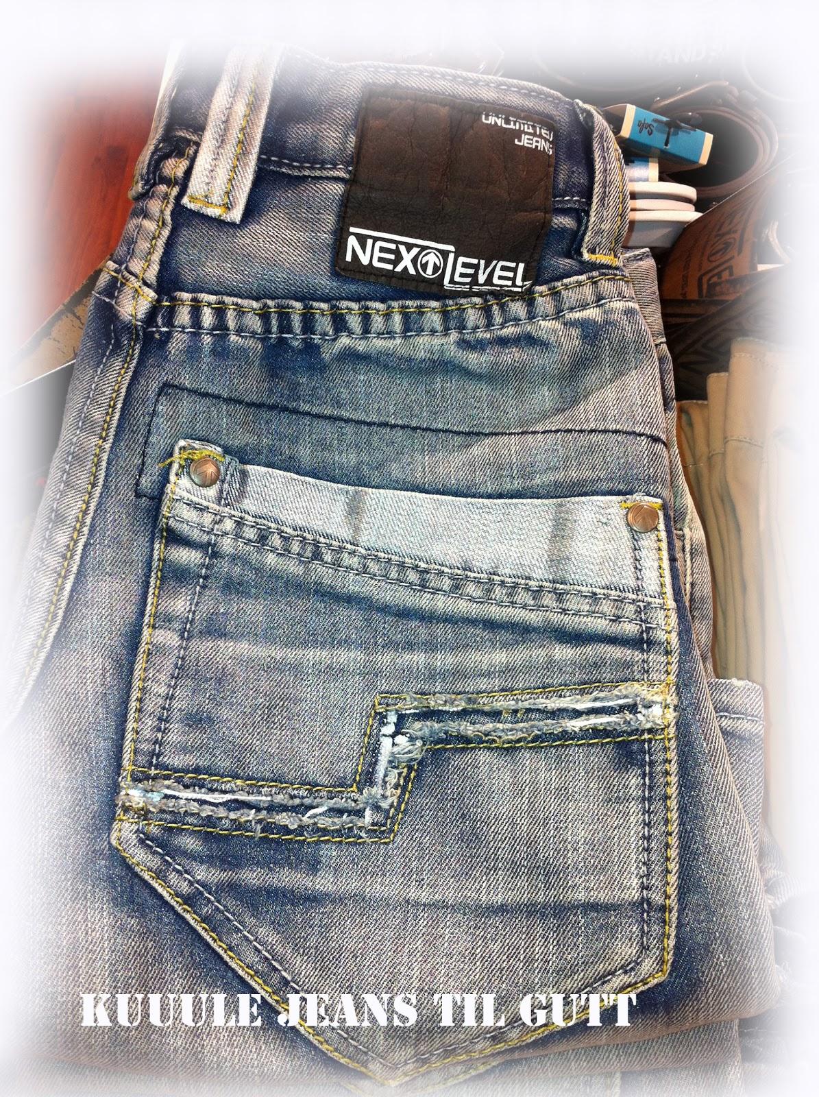 7ec07fb2 Nå bugner butikken vår av tøffe klær til gutt og jente 128-164. Kom innom å  titt selv. Her er litt bilder fra butikken vår i dag: