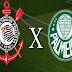 Corinthians monitora atletas para confronto diante do Palmeiras neste sábado