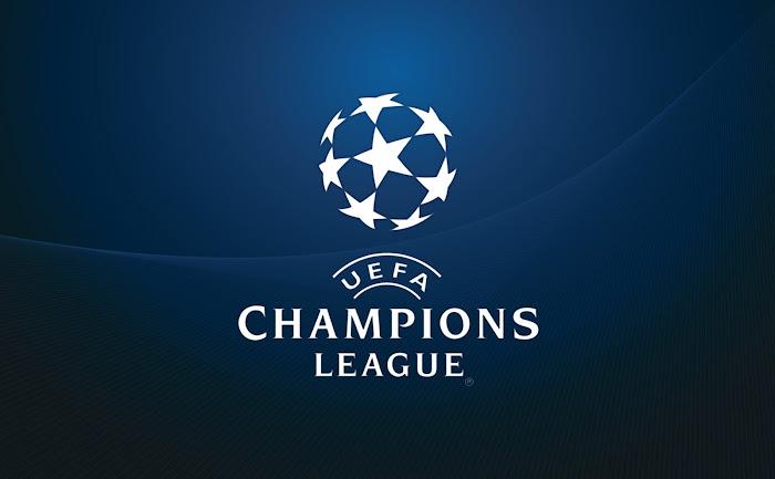 Assistir Champions League Ao Vivo Online Grátis