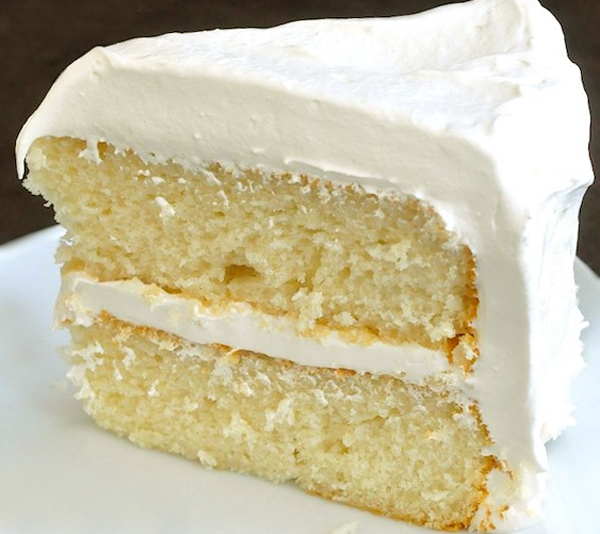 white velvet cake soni recipes white velvet cake 1359