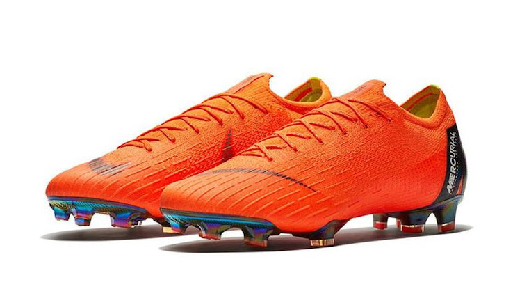 new arrival 7ef07 1364c Nike Superstars Face Problems With All-New Nike Mercurial ...
