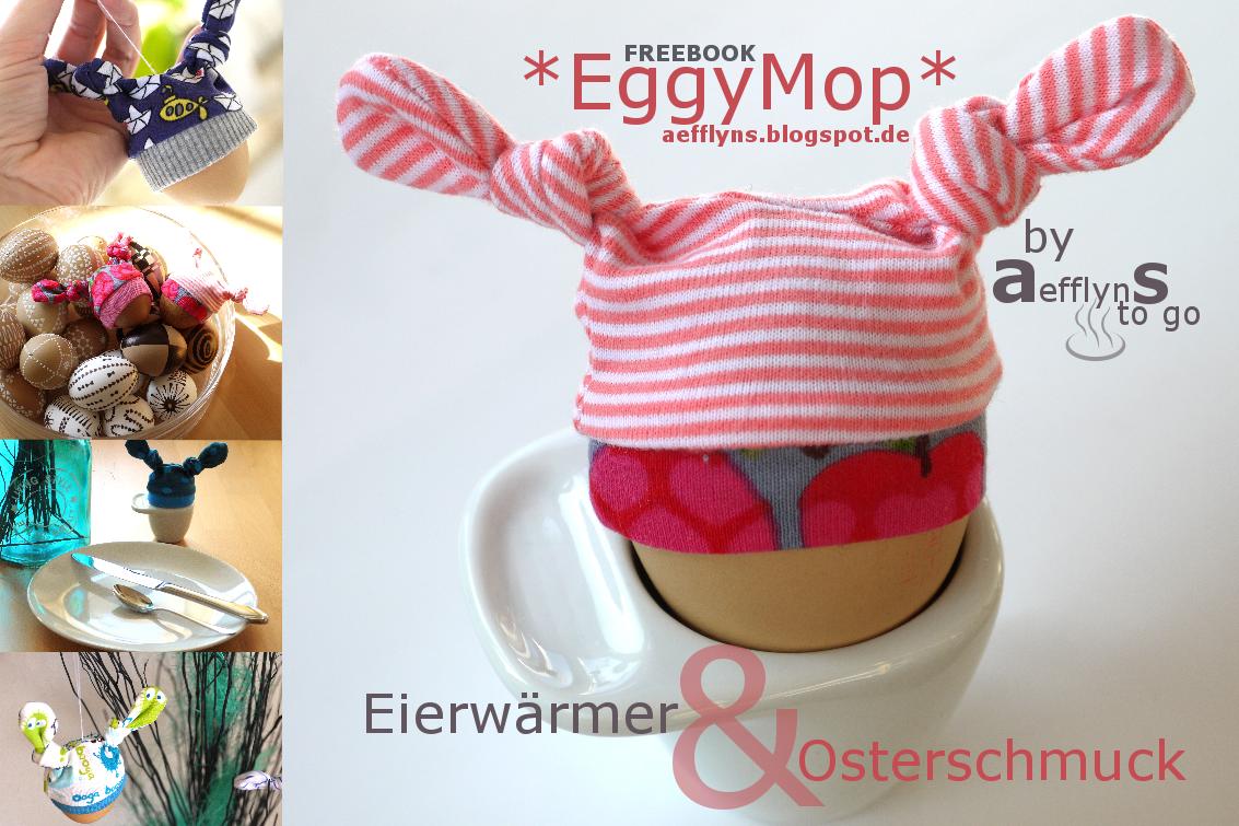 http://aefflyns.blogspot.de/2015/03/eggymop-die-osterdeko-2015-freebook.html