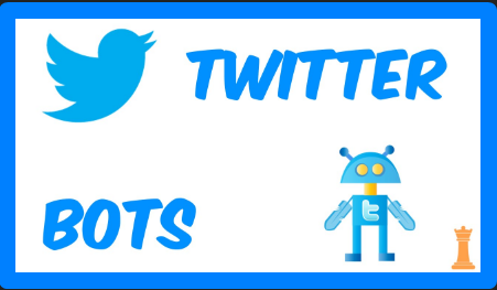 How to Make Twitter Bot