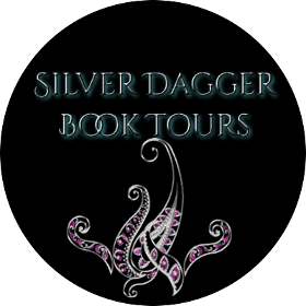 http://www.silverdaggertours.com/