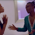 VIDEO : Yamungu ft Beka Flavour - I'm Sorry (Official Video ) | DOWNLOAD Mp4 SONG